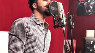 PYAR || TYSON SIDHU || NEW PUNJABI SONG 2018