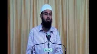 Abbas Ibn Firnas - Father of Modern Aviation By Adv. Faiz Syed