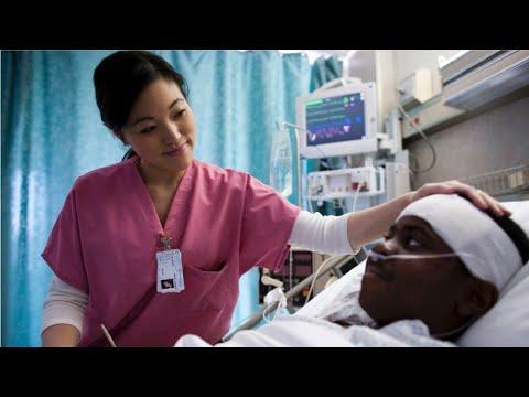 Registered Nurse Career Guide
