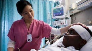29-1141.00 - Registered Nurses