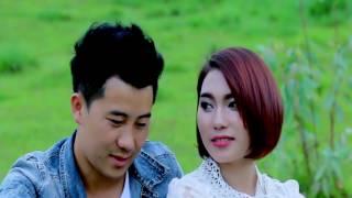 leekong Xiong New Song ( Kuv Tu Siab )
