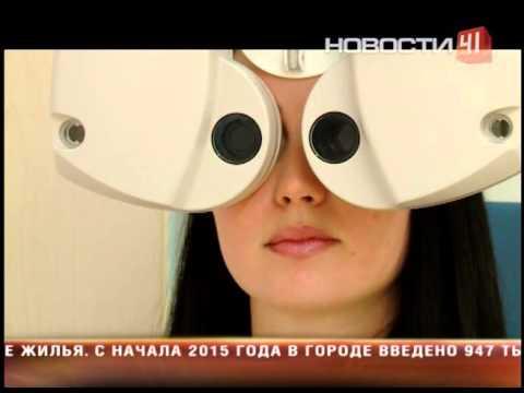 Грудной остеохондроз - причины, симптомы, лечение (Киев)