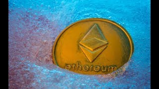 Ethereum Is Showing Early Signs of Fresh Decline But 100 SMA Holds Key