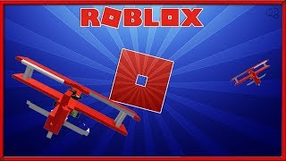 Roblox | More fun games with YOU