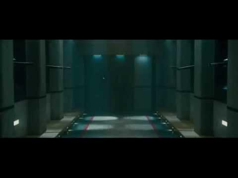 FF15SUPERCUTKaynak: YouTube · Süre: 43 dakika27 saniye
