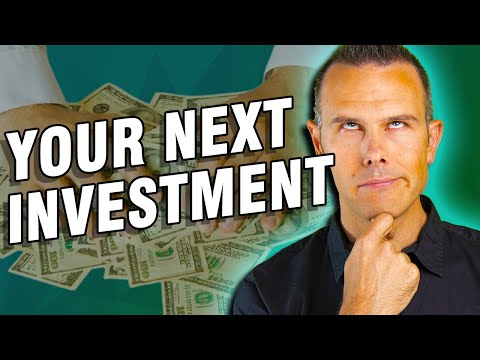 How to use life insurance as an investment