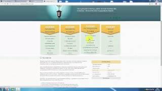 Как заработать на новой криптовалюте MASS CRYP 9720 долларов за 5 месяцев