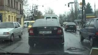 СМАРТ ЭВЕРЕСТ КОНКУРЕНТНАЯ ВОЙНА 1.m2p