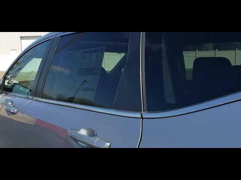 2019 Honda CR-V Muskogee, Pryor, Broken Arrow, Tulsa, Fort Gibson, OK H1367
