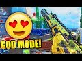this video will make you a BO3 GOD..