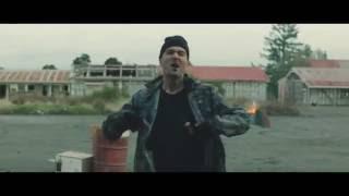 Rei - The Chief's Speech (Reverse Video)