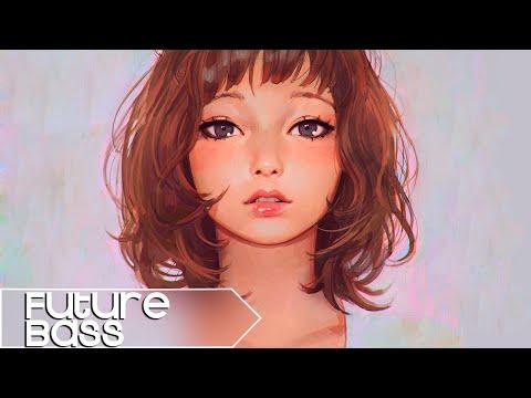 【Future Bass】Taptone x Capitale - Breathing
