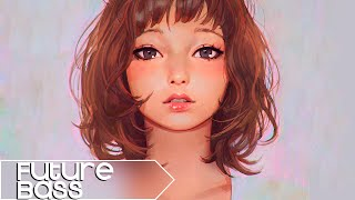 【Future Bass】Taptone x Capitale - Breathing