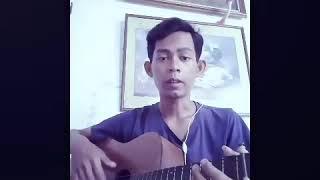 Download Mp3 Opick Feat Derri Sulaeman Yaa Robbi Ya Illahi  Cover
