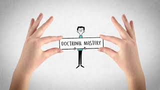What is Doctrinal Mastery? Video