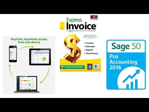 tripta accounting software