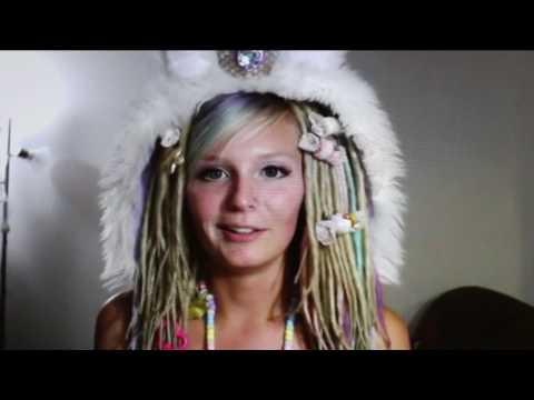 P L U R - A Short Documentary