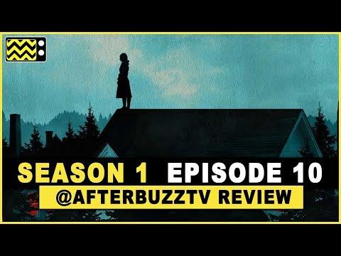 Download Castle Rock Season 1 Episode 10 Review & After Show