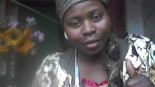 Download Video XXX 302 OF 366 THE AFRICA GIRL.,JUST MYSELF AND MY KIDS.WIN 20160319 16 59 41 Pro MP3 3GP MP4