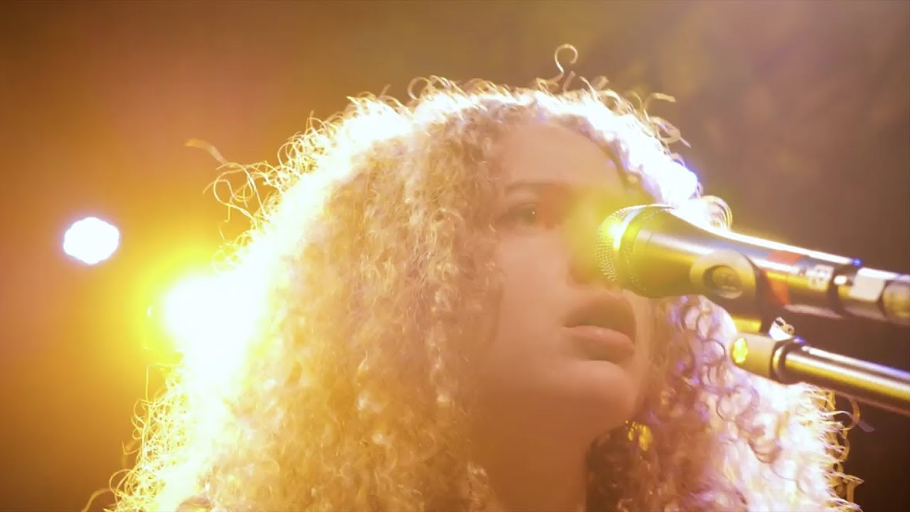 singleparentmatch dating