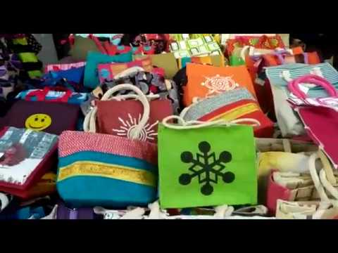 Name- Nitin Mhatre, Mob.- 9820919717/ 8169992102, Shop- Pragati Bag, Dadar West