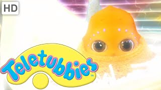 Teletubbies: Boohbah [April Fools 2015]
