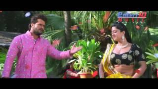 Sim ki Tarah   Full Song   Film Aatankwadi   Khesari    Subhi    Hit Bhojpuri So