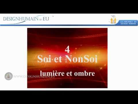 Le Design Humain, 13 raisons de s'en servir.wmv