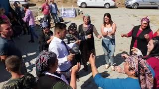 Gülsüm & Fikret - Bölüm 2 - Yelek Köyü - Kaman - Kırşehir - Tolga Ertürk