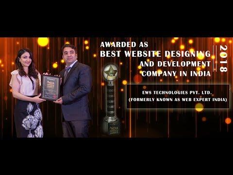 Web Expert india   Best Website Designing Company in India   Delhi + 91 - 9582557959