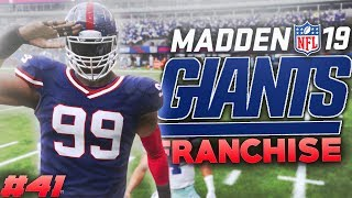 retro-jersey-debut-madden-19-new-york-giants-franchise-ep-41