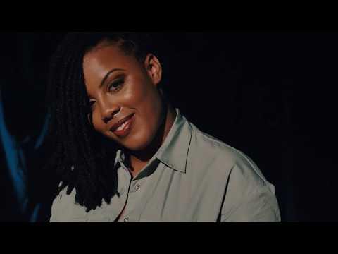 """Myriiam """"Relógio de Amor"""" (OFFICIAL VIDEO) [2020] By É-Karga Music Ent."""