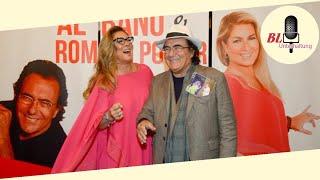 Schlager-Duo: Al Bano & Romina Power auf Abschieds-Tour in Deutschland