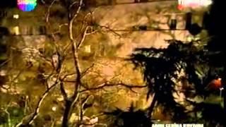 Фериха и Эмир 56 серия.mp4