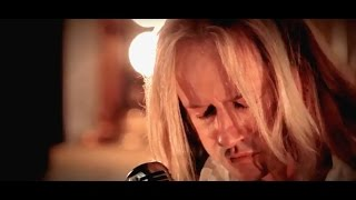 VOODOO CIRCLE - Cry For Love (2013) // official clip // AFM Records