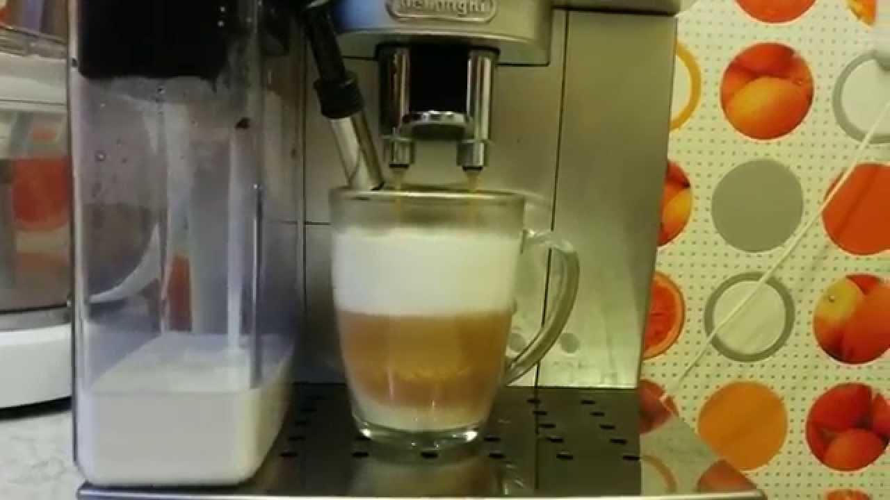 Каталог onliner. By это удобный способ купить эспрессо кофемашину delonghi magnifica s ecam 22. 360. B. Характеристики, отзывы, сравнение ценовых предложений в минске.