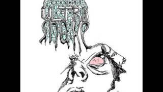Shearing Pinx - Hate Rider