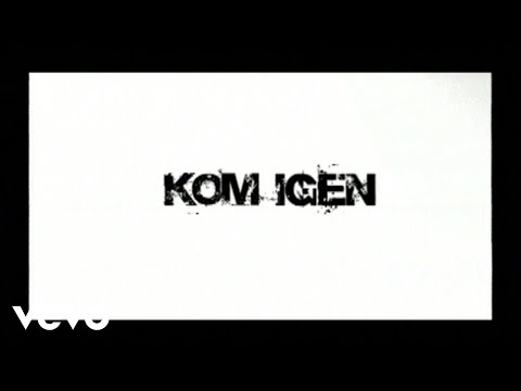 Outlandish - Kom Igen ft. U$O