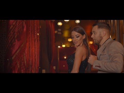 Costel Ciofu & Mihaela Belciu - M-a lovit dragostea from YouTube · Duration:  3 minutes 29 seconds