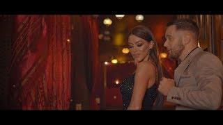 Descarca Iulian Puiu - Iubirea mea, zambesti mereu (Originala 2019)