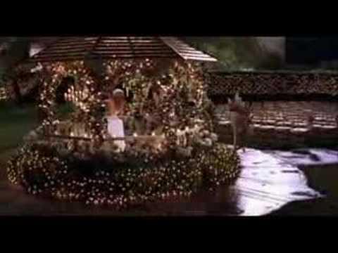 Absurda Cenicienta - A cinderella story