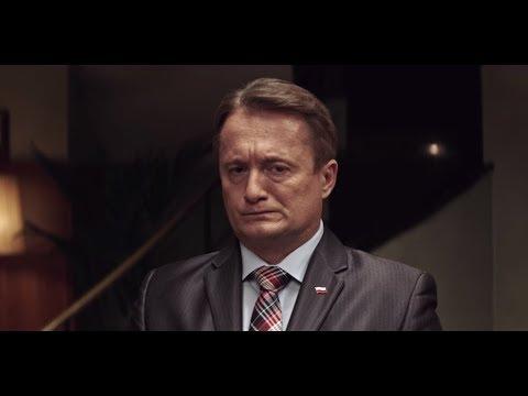 Ucho Prezesa zwiastun odc. 23