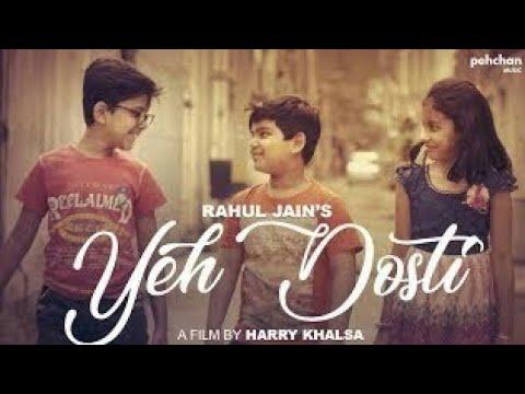 yeh dosti hum nahi todenge song mp3 free download