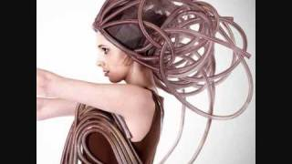 HouseEssence - Adele (The Noughts & Crosses Remix) [CUT] [DIRTY STUFF REC.]