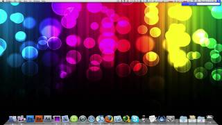 Increase Your Mac