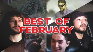 best-of-cow-chop-february-2017
