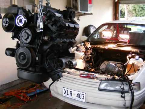 hqdefault  V Engine Diagram on 3.8 v6 motor, automatic transmission diagram, power steering diagram,