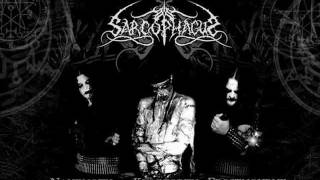 The Sarcophagus - Nothingness, Emptniess, Chaos