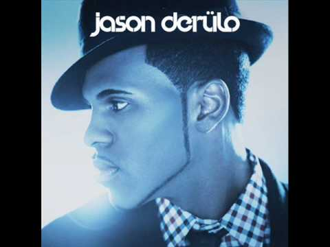 Jason Derulo-Fallen (Official Song)