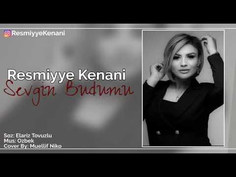 Resmiyye Kenani-Sevgin Budurmu(ifficial video) 2020